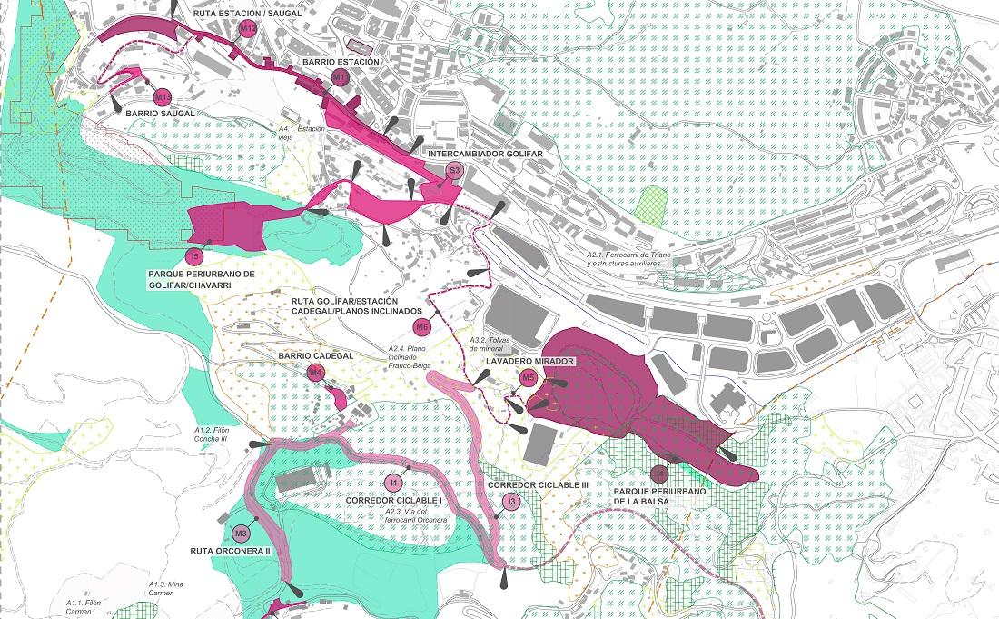 Ortuella-Bizkaia-Maria_Peraita-Plan-accion-paisaje