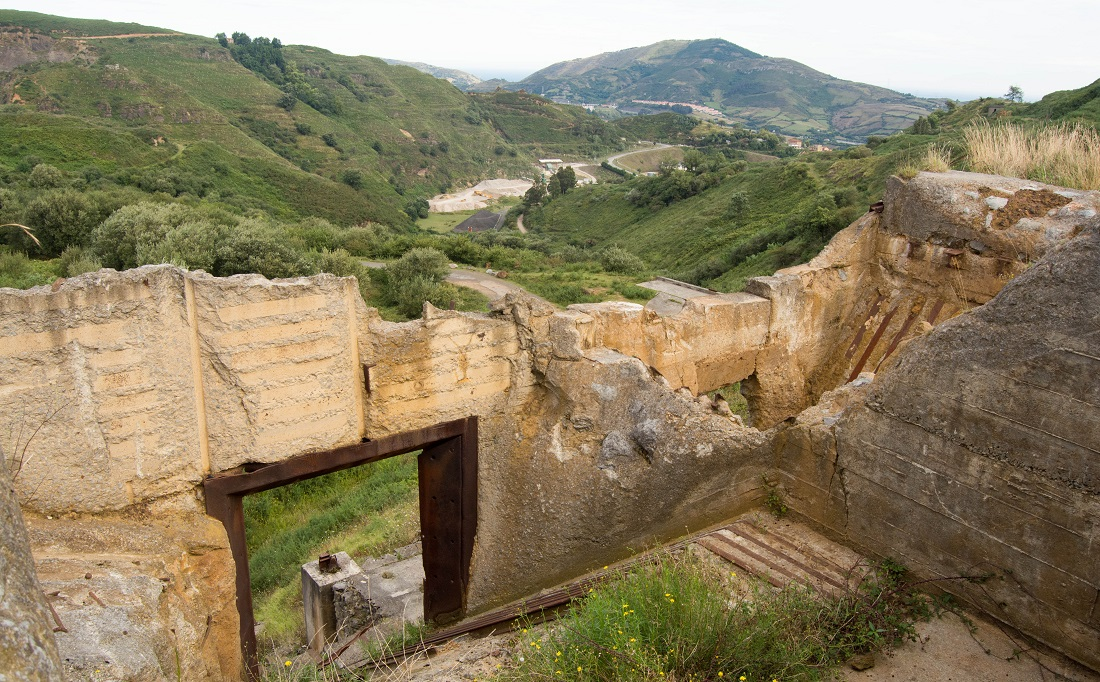 Patrimonio-minero-Trapagaran-Bizkaia-María_Peraita-planificacion-Gobierno-Vasco